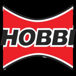 Ötlethez a Megoldás | Hobbi Áruház